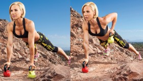 Fast-track Your Fat Loss in 4 Weeks thumbnail