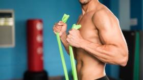 5 Easy Ways to Start Building Bigger Biceps thumbnail
