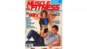 retro-july-1985-worst thumbnail