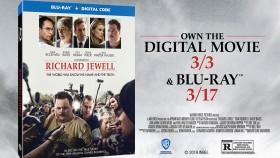 Warner Bros. thumbnail