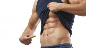 Get Ripped Abs With the Smith Machine Crunch Video Thumbnail