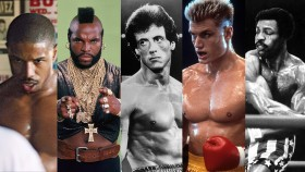 Every Rocky Movie Ranked thumbnail
