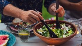 Salad thumbnail