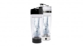 FitMix Pro Portable Blender Bottle thumbnail