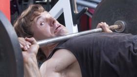 scared-gym-promo thumbnail