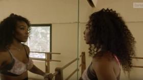 Serena Williams Shows Off Dancing Skills in New Berlei Ad thumbnail