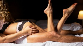 Top 5 Supplements for Better Sex thumbnail