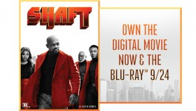 Shaft / Warner Bros. thumbnail