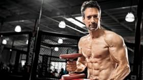 Shaen Perine's Workout thumbnail