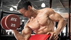 Shawn Perine's Workout thumbnail