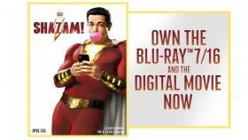 Shazam thumbnail