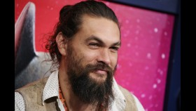 Jason Momoa Gets Stuck in an Elevator for 2 Hours! thumbnail