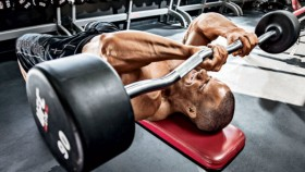 Do This, Not That: 5 Better Muscle-Building Moves thumbnail