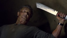 Rambo: Last Blood thumbnail