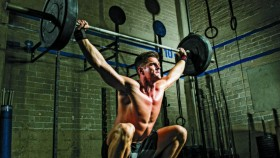 The 5 Worst Lifts for Beginners thumbnail