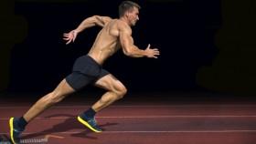 Sprinter Workout thumbnail