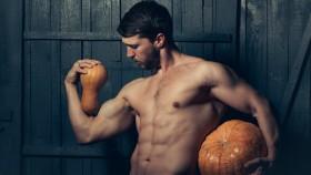 Top 10 Low-Carb Fall Fruits and Veggies thumbnail