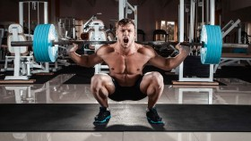 squat-barbell-power-strength-Crossfit thumbnail