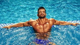 Top 10 Cutting Supplements for 2019 thumbnail