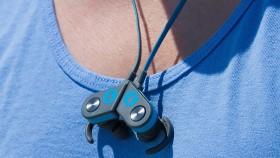 FRESHeBUDS Pro Magnetic Bluetooth Headphones thumbnail