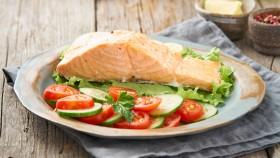 4 maneras de hacer que sus comidas sean más saludables en un restaurante miniatura