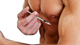 5 Experts Talk Steroids and Bodybuilding thumbnail