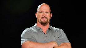 Stone Cold Steve Austin Critiques Fitness Influencers Beer Chugging Technique thumbnail