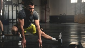 8 Things You Should Do Before Every Workout thumbnail