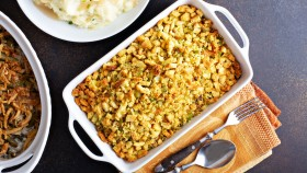 5 Better-for-You Holiday Side Dishes thumbnail