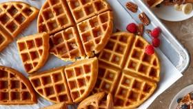 Waffles  thumbnail