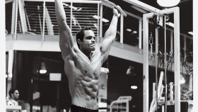 tall-pullup-back-workout thumbnail