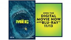 Win The Meg on Digital thumbnail