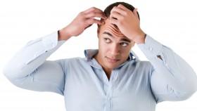 10 Reasons You're Losing Your Hair  thumbnail