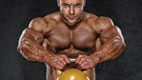 Top 10 Pre-Workout Supplements for 2019 thumbnail