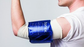 The Best Cold and Hot Packs to Eliminate Pain thumbnail