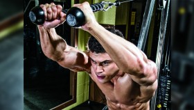 Rate My Workout: Training Triceps thumbnail