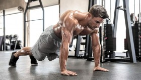 triceps pushup thumbnail