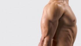triceps thumbnail