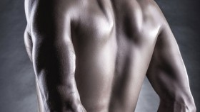 triceps Video Thumbnail