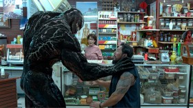 A picture of Venom  thumbnail