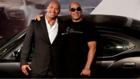 The Rock and Vin Diesel thumbnail