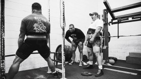 How to Train With the Westside Barbell Method thumbnail