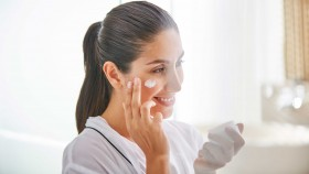 4 Simple Keys to a Successful At-Home Skin Peel thumbnail