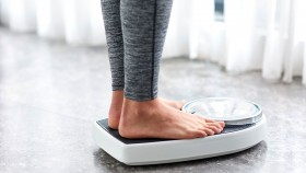 Daily Weigh-Ins May Help Fat Loss, Study Finds thumbnail