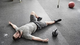 10 Best Ways to Recover After a Tough Workout thumbnail