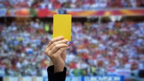 Yellow Card. thumbnail