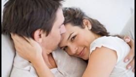 Men Need to Cuddle More Than Women thumbnail