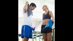 Exercise To Avoid Diet-Related E.D. thumbnail