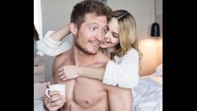 Have More Sex, Make More Money thumbnail