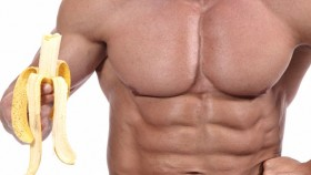 What Some Vegetarian Bodybuilders Won't Admit thumbnail